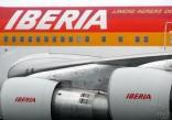 Sciopero Iberia 3 e 4 maggio 2012