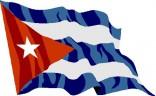 Colera a Cuba
