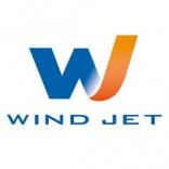 Windjet Lettera al Codacons
