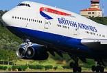 Condanna di British Airways per ritardo aereo