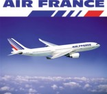 Venerdì 26 ottobre Sciopero Air France