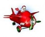 2013 in aumento la prassi del ritardo aereo e della cancellazione del volo