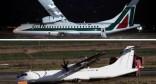 Aereo fuori pista a Fiumicino polemiche su Carpatair e diritti dei passeggeri