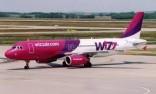 Wizz Air disastro aereo colposo