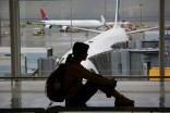 Come ottenere il tuo rimborso al volo
