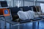 I peggiori aeroporti d'Europa, tre sono Italiani