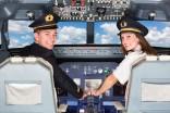 Alitalia e Etihad, cosa è cambiato e cosa cambierà