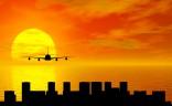 Vueling: Risarcimento per ritardo aereo