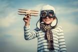 Assicurazione di viaggio, 6 domande per capire
