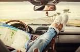 Viaggiare da soli, ecco dove andare