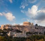 Viaggiare in Grecia è sicuro?