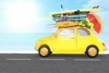 Viaggi organizzati, cosa sono e come prenotarli