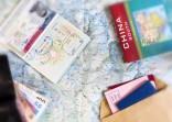 Viaggiare sicuri, i consigli per chi va all'estero