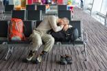 Sciopero aereo, i diritti del passeggero