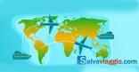 Viaggiare adesso è sicuro? I consigli dell'Unità di Crisi