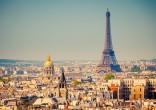 Parigi e Bruxelles, consigli utili per viaggiare