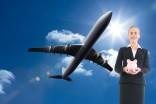 Come annullare un volo, le policy delle compagnie aeree