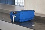Iberia condannata a risarcire 1.400 euro  per lo smarimento del bagaglio