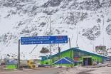 Schengen sospeso, cosa cambia per i viaggiatori