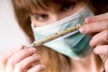 Precauzioni sanitarie e viaggi, ecco come regolarsi