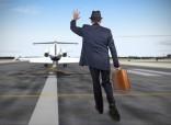 Il rimborso del biglietto aereo in 5 punti