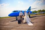 Viaggio di nozze rovinato? Tour operator responsabile