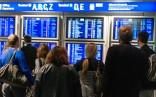 Le responsabilità della compagnia aerea in caso di ritardo