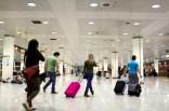 Servizi aeroportuali, considerazioni di fine estate
