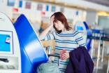 Cosa fare in caso di sciopero del trasporto aereo