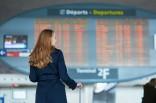Cancellazione del volo, 3 cose che forse non ti hanno mai detto