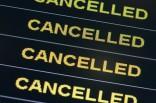Il Tribunale di Roma <strong> conferma il diritto del passeggero al risarcimento del danno da ritardo  aereo tipicizzato all'interno dell'art. 22 della Convenzione di Montreal.</strong>
