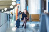 Sciopero aereo, cosa fare e a chi rivolgersi