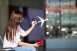 Volo in ritardo e risarcimento, quali sono i diritti del passeggero