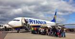 Ryanair, oltre 2 mila voli cancellati: cosa fare se sei coinvolto