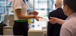 Come chiedere il rimborso delle tasse aeroportuali