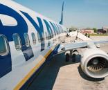 Ryanair, a Napoli ancora cancellazioni e ritardi