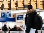 Ottieni il rimborso al volo in caso di ritardo aereo? Salvaviaggio.com ti spiega come farlo in sole 24 ore