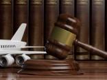 Il Tribunale di Roma conferma il danno morale da ritardo aereo.