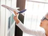 Come fare per chiedere un rimborso aereo