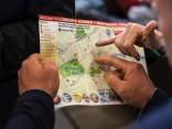 Pacchetti turistici: cosa cambia con la nuova normativa