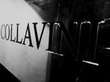 Pandemia riflessioni dell'Avv. Fabio Collavini