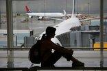 Alitalia, ancora overbooking a Fumicino