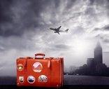 Ritardata consegna del bagaglio di 25 minuti, Air One condannata