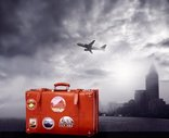 Se il bagaglio non arriva la compagnia aerea deve rimborsare