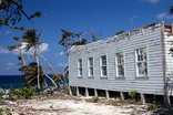 Vacanza rovinata, analisi del danno sofferto dal turista