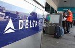 Delta Airlines, complimenti al suo customer care!