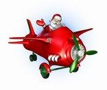 Salvaviaggio augura a tutti Buon Natale e Felice Anno Nuovo