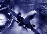 Suggerimenti per volare in tutta sicurezza