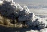 Eruzione vulcano Islanda Enac, stop voli nord italia fino alle 8 di lunedì 19 aprile 2010