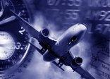 Cresce la diffidenza  dei turisti verso le compagnie aeree